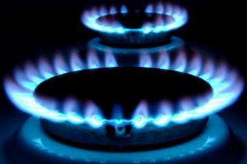 В Баку 33-летняя женщина отравилась угарным газом
