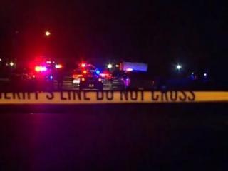 В США несовершеннолетнего подозревают в убийстве четырех человек