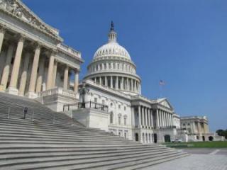 Память жертв трагедии 20 Января почтили в Конгрессе США