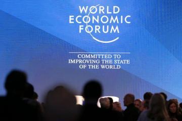 Azərbaycan Davos Forumunun çox nüfuzlu üzvlərindən biridir  - [color=red]TƏHLİL[/color]