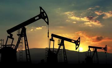 Azərbaycan ötən il neft hasilatını 3% azaldıb, qaz hasilatını isə 16% artırıb