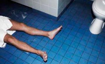 В Масаллы 28-летний мужчина отравился угарным газом