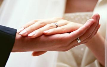 В прошлом году благодаря услугам медиации 228 пар отказались от расторжения брака