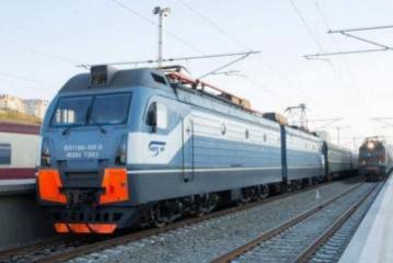 Изменились правила продажи билетов на междугородние рейсы поездов