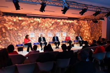 Президент Азербайджана: Доходы населения всегда должны опережать инфляцию