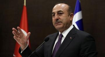 "Cavusoglu: ""Turkey won't send additional military advisers to Libya as long as ceasefire observed"""