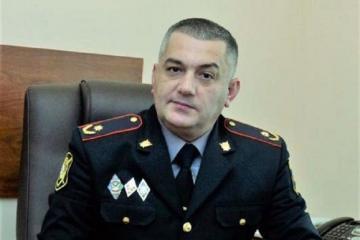 ГУПБ прокомментировало слухи о похищении детей из школы в Баку