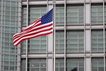 США ужесточают выдачу виз беременным женщинам