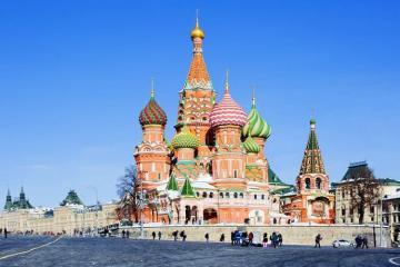 В Москве предотвращена провокация армянской диаспоры России против Азербайджана