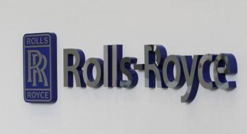 Rolls-Royce planning to power UK with tiny nuclear reactors by end of decade