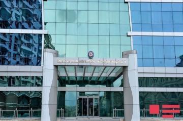 Министерство: Более 40 тыс человек назначены пенсии, пособия и стипендии в электронном порядке