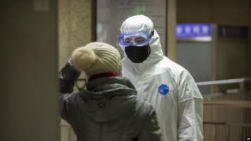 В Сингапуре выявили еще три случая заражения коронавирусом