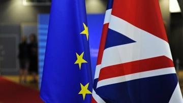 ЕС планирует ввести санкции против Британии при нарушении Brexit