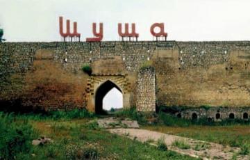Община: Историко-культурные памятники на оккупированных территориях Азербайджана армянизируют под видом «восстановления» - [color=red]ЗАЯВЛЕНИЕ[/color]