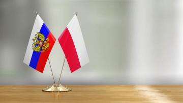 Польша заявила об исходящей от России угрозе