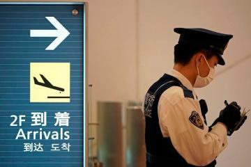 Çin koronavirusla bağlı vəhşi heyvanların satışını qadağan edib