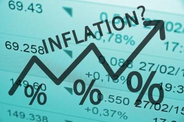 UN forecasts inflation rate in Azerbaijan for 2020-2021