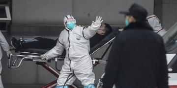 В Турции госпитализировали 12 человек с подозрением на коронавирус