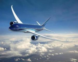 AZAL: Passengers, departing to China, may change departure date or return tickets without penalty