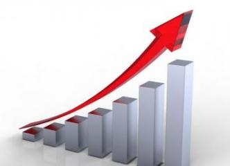 UN: Growth rate of GDP to be 2.5% in Azerbaijan - [color=red]FORECAST[/color]