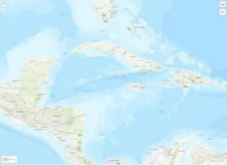 7.7 Earthquake Rattles Off the Coast of Jamaica