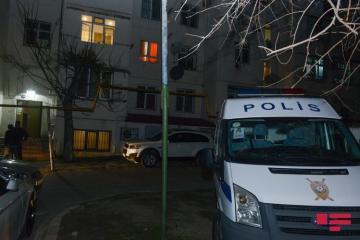 Генпрокуратура и МВД Азербайджана распространили совместное заявление в связи с резонансным убийством в Баку