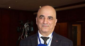 Главный инфекционист: Приезжающие в Азербайджан люди проверяются на коронавирус