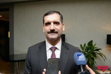 Посол Турции: Азербайджан оказал необходимую помощь в связи с землетрясением