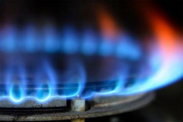 В Азербайджане супруги отравились угарным газом, мужчину спасти не удалось