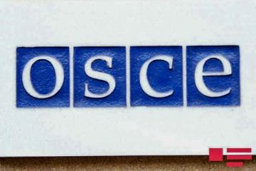 OSCE ODIHR released an interim report on parliamentary elections in Azerbaijan
