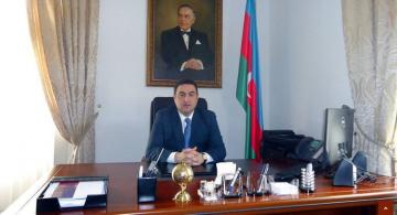 """Ambassador: """"Condition of Azerbaijanis in China's quarantine region is good, relevant steps are taken for their evacuation"""""""