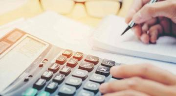 Credit investments in Azerbaijani economy increased by 18% last year