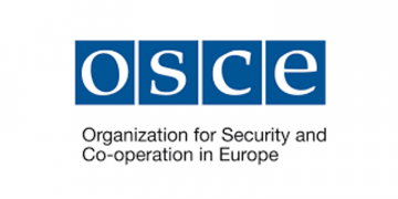 Head of OSCE observer mission for parliamentary elections in Azerbaijan appointed