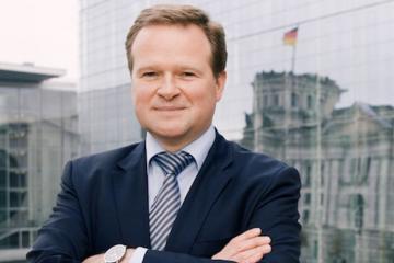 Назначен руководитель миссии ПАСЕ по наблюдению за выборами в Азербайджане