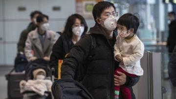 WHO declares China coronavirus a global health emergency