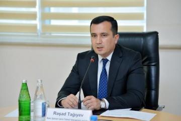 Управление образования Баку: Расположенные вблизи школ интернет-кафе влияют на посещаемость учащихся