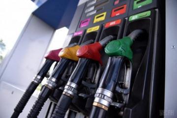 Azərbaycanda Aİ-95 benzininin bahalaşmasının səbəbi açıqlanıb