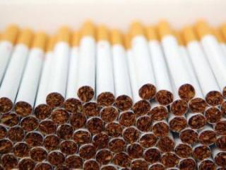 Prices of cigarettes increase in Azerbaijan - [color=red]REASON[/color]