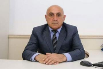 EP representative dismissed in Azerbaijan over holding wedding party