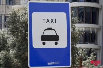 Стало известно, какие такси смогут работать в выходные дни