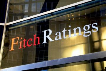 Fitch: Azerbaijan insurance sector growth dependent on regulated tariffs