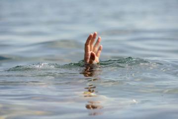 В Ширване юноша утонул в Куре