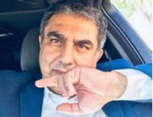 Главный редактор AzTV Этибар Бабаев умер от коронавируса