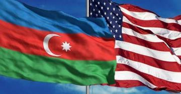 МИД Азербайджана поздравил США с Днем Независимости