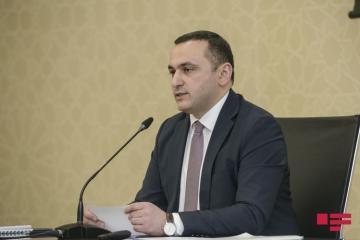 Председатель TƏBİB не согласен с мнением о недоверии к учреждениям здравоохранения