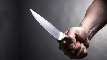 Prokurorluq Naftalanda ərin arvadını qətlə yetirməsi və qızını bıçaqlaması barədə məlumat yayıb