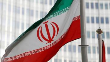 Иран подал протест в Международный суд из-за санкций США