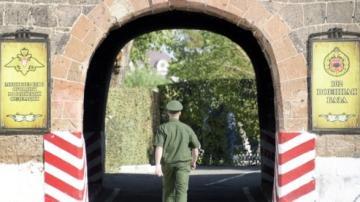 Ermənistanda kirayə mənzildə cəsədi tapılan rus hərbçinin ölüm səbəbi araşdırılır
