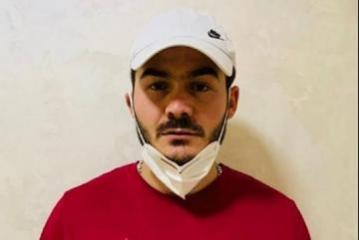 Задержан человек, оскорбивший журналистов после операции в отеле «Fairmont Baku»