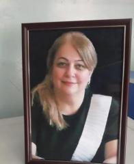 Доцент Бакинского славянского университета умерла от коронавируса